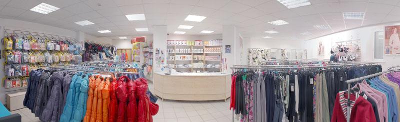 Кидстер Интернет Магазин Санкт Петербург