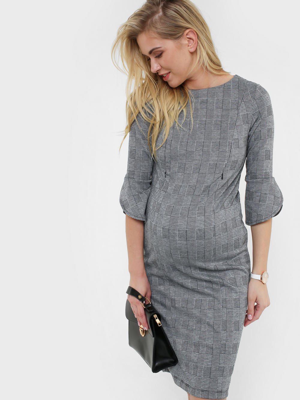 573b3de228082 Одежда для беременных в интернет-магазине «Кидстер» | Купить одежду ...