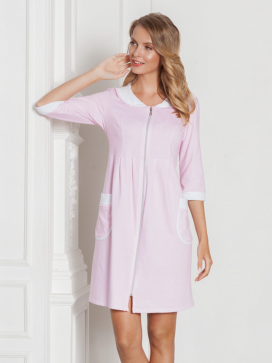 4b436a84a551 Сорочки, халаты, пижамы для кормящих мам