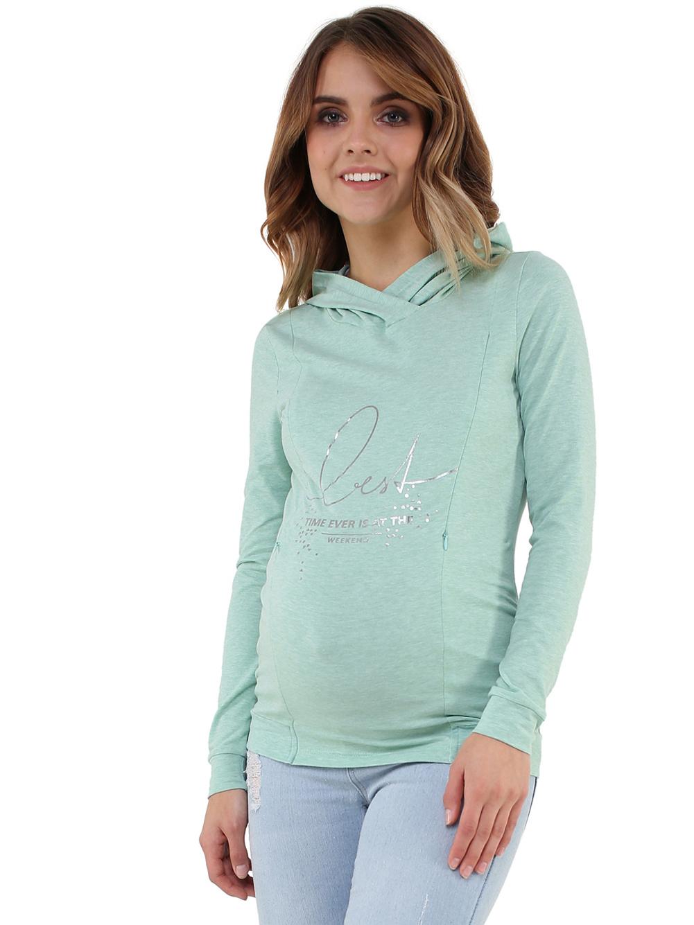 Одежда для кормящих мам - Kidster.ru - интернет-магазин для мам и детей ea4071e827e
