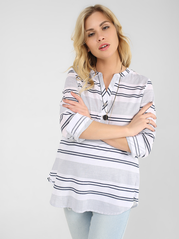 888d98dc303 Одежда для беременных в интернет-магазине «Кидстер»